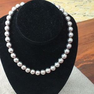 Ralph laurel pearls